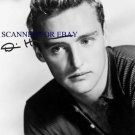 DENNIS HOPPER SIGNED AUTOGRAPHED 8x10 RP PHOTO VERY YOUNG ACTOR