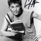 COREY HAIM SIGNED AUTOGRAPHED RP PHOTO 2 COREYS