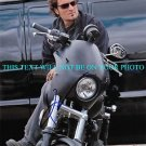 KIM COATES AUTOGRAPHED 8x10 RP PHOTO SONS OF ANARCHY