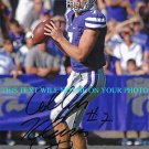 COLLIN KLEIN SIGNED AUTOGRAPHED AUTO 8x10 RP PHOTO KANSAS STATE QB HEISMAN