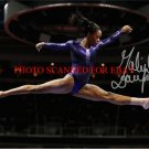GABRIELLE GABBY DOUGLAS AUTOGRAPHED 8x10 RP PHOTO OLYMPICS GOLD MEDALIST GYMNAST