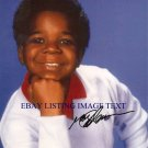 GARY COLEMAN AUTOGRAPHED 8X10 RP PHOTO DIFFERENT STROKES
