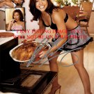 RACHAEL RAY SIGNED AUTOGRAPHED 8x10 RP PHOTO INCREDIBLE BEAUTIFUL CHEF