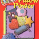 Expressew Pillow Power Six Sassy Pillows AT4