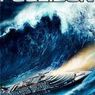 Poseidon (DVD, 2006, Full Frame)
