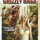 Grizzly Rage (DVD 2008)