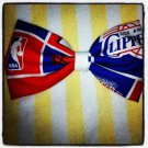 Clippers Bow