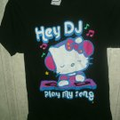 Hello Kitty T; Girls; SM-MD