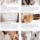 Dress Factory Outlet Workmanship For Wedding Dress & Events Dress