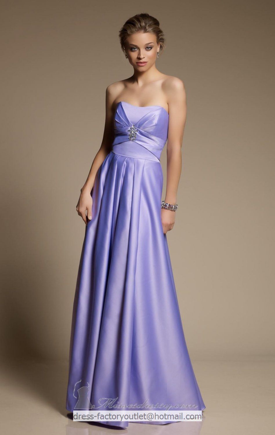 Bridesmaid Dresses Sydney Designer - Wedding Dresses In Redlands