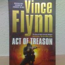 Vince Flynn - Act of Treason