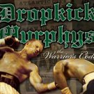The Wariors Code- By Dropkick Murphys (US)