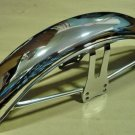 Yamaha RD50 RD60 RS125 RX100 RX125 Front Fender NOS