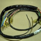 Genuine Kawasaki B1 B1L F1 F1TR Main Wire Wiring Harness Nos