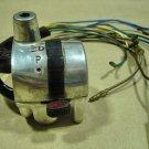 Yamaha V80 Y80 Y80M Handle Switch RH Nos