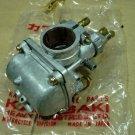 Kawasaki Genuine C2SS C2TR Carburetor NOS // Japan