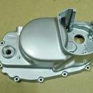 Genuine Suzuki GP100 Clutch Crankcase Cover Nos // Japan