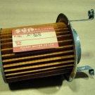 Suzuki A100 AC100 AS100 Air Cleaner Filter Element NOS