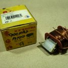 Genuine Suzuki 1969 A100 AC100 Lighting Coil NOS