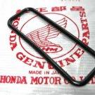 Genuine Honda CA92 CA95 C92 C95 CB92 Cam Chain Chamber Gasket Nos