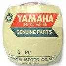 Yamaha YG1 YJ1 YJ2 YA6 U7 MF2 MJ2 YF1AK Taillight NOS