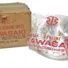 Genuine Kawasaki G7T G7TA G7S G7SA Head Lamp Lens NOS