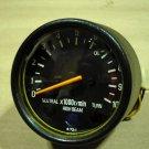 Yamaha DT125 DT125MX DT175 Complete Tachometer Assy NOS