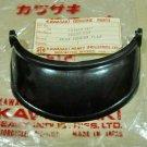 Kawasaki Genuine GA1 GA2 GA1A GA2A 90SS Rear Fender Flap Nos Japan