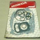 Genuine Honda GL100 Gasket Kits B Nos