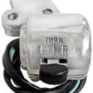 Genuine Suzuki GT100 AC100 B100 K10 K11 K15 M12 M15 Handle Switch Nos