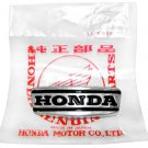 Genuine Honda CA92 CA95 CA160 C92 C95 CB92 CB95 Emblem