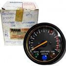 Genuine Yamaha DT175 DT125 Complete Tachometer Assy NOS