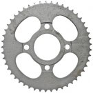 Honda XL100 XL125 SL100 SL125 49T Final Driven Sprocket