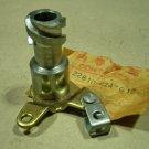 Genuine Honda C92 C95 CA95 CB125 CL125 SS125 Thread Clutch Lifter NOS