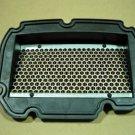 Genuine Honda CBR250 MC22 KAZ Air Cleaner Filter Nos