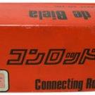 Genuine Suzuki TS100 TC100 TS90 TC90 Connecting Rod NOS