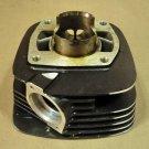 Genuine Suzuki TC125 TS125 TS125M Cylinder Nos