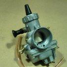 Genuine Yamaha DT125 DT 125 Carburetor Assembly Nos