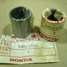 Genuine Honda CB100 CB125 CL100 CT110 S90 Pipe Piston Fork Nos