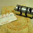 Genuine Honda CT90 CT90 K1-K5 1966-1974 Gearshift Drum NOS