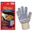 Oven Glove,Seen on TV,Hot Surface Handler,Pot Holder,Oven Mitts,Oven Glove Handle