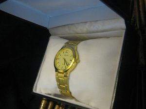 New Montres Carlo Designer Men's Watch Simple Elegant Luxurious Reliable Comfort Free Ship Lower 48