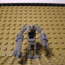~LEGO Star Wars Minifigure ~ Recon Droid ~ Custom