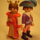 Playmobil Figure Royal ~Marquis and Marquise~ Princess Fairy Tale Magic Castle