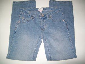 Circo Jeans sz 7