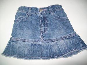 Bubble Gum Skirt sz 6