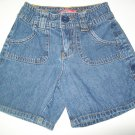 Girls Shorts sz 6