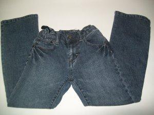 Xhilaration sz 6X Jeans