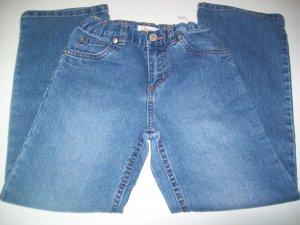 Circo Jeans sz 6X
