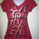 Aeropostale/Dereon Shirt Lot of 3 sz XL
